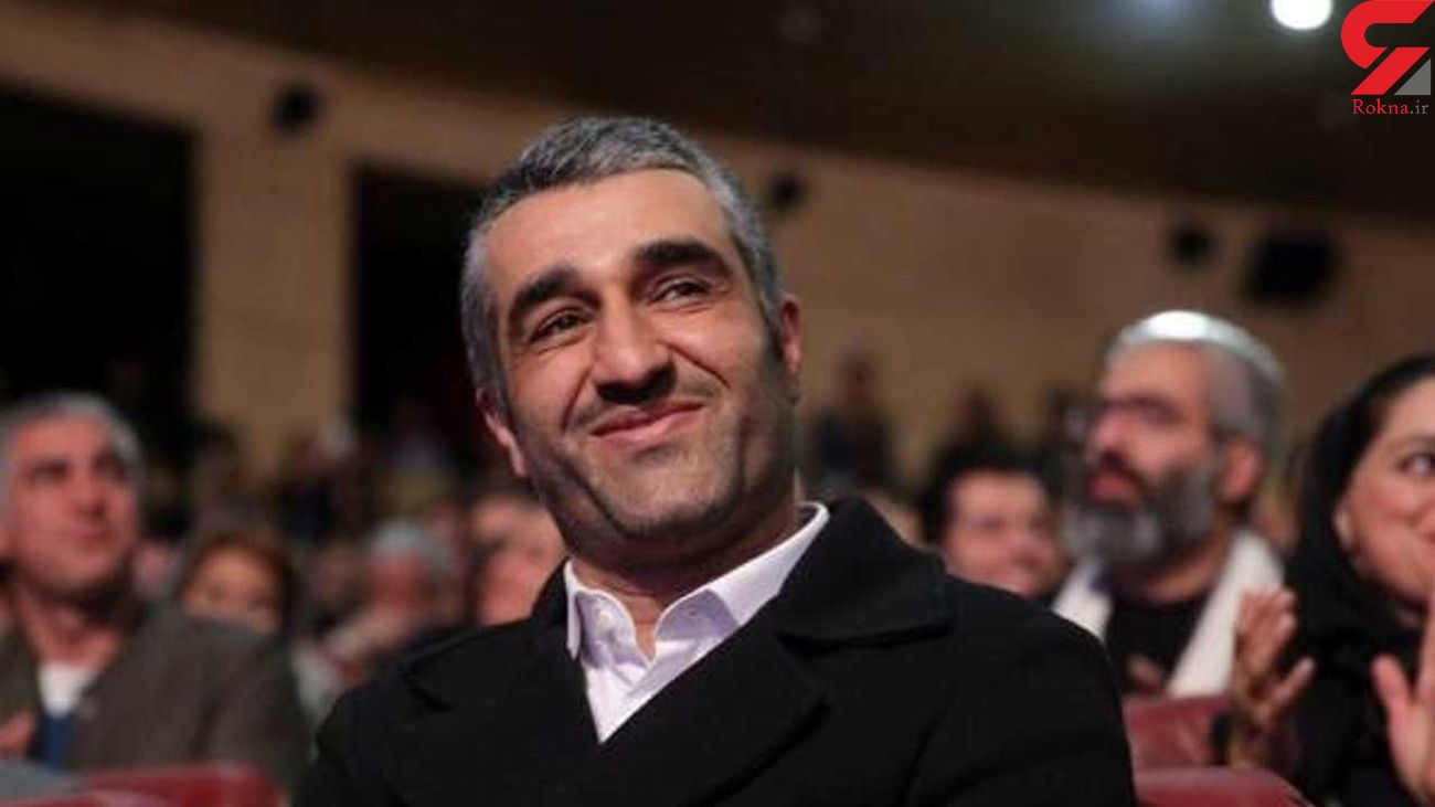 ازدواج پژمان جمشیدی با زن  لبنانی چشم عسلی جذاب + عکس لو رفته جنجال کرد