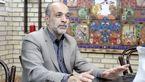واکنش سفیر اسبق ایران در ونزوئلا به اقدامات جنجالی پسرش در خارج از کشور +فیلم