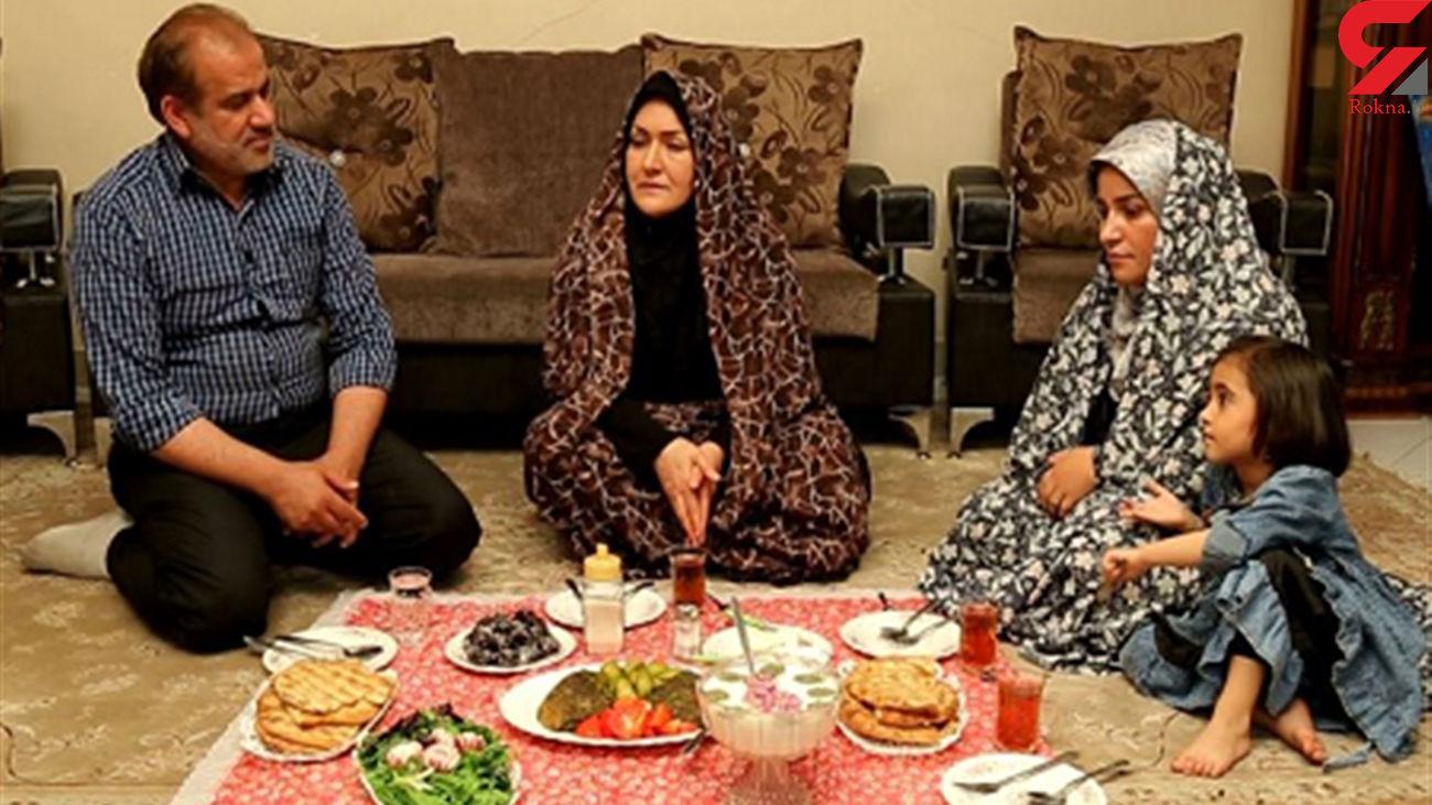 نکات حفظ شادابی پوست در ماه رمضان