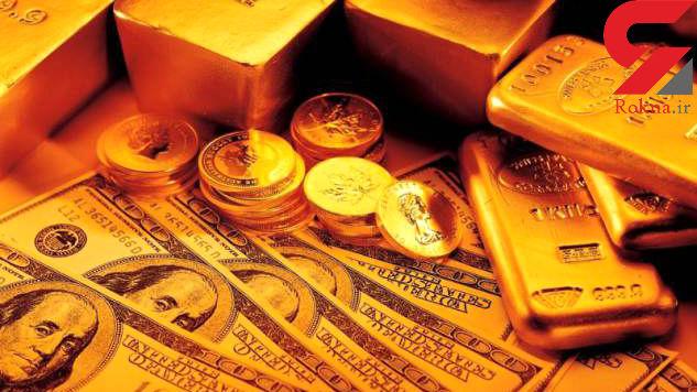 بازار ارز و طلا در سال ۹۹ به چه سمتی می رود