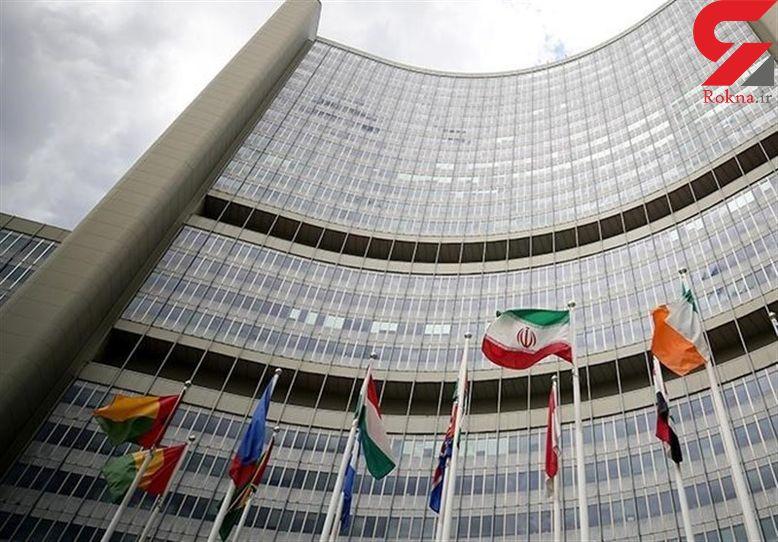 هشدار سازمان ملل درباره ظهور دوباره داعش