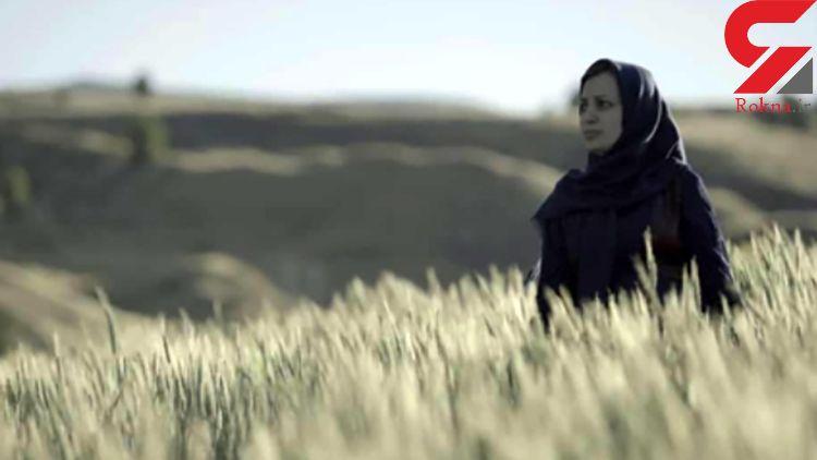 این دختر را می شناسید / ماجرایی باورنکردنی از آشنایی زن و مرد ایرانی در دادگاه لاهه/ دختر قادر مولانپور 32 سال پیش در بیمارستان تبریز ناپدید شد + عکس