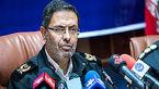 ممنوعیت 24 ساعته تردد خودروهای سنگین دودزا در شهر تهران
