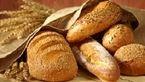 افزایش قیمت نان در راه است