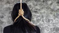 تجاوز داماد به خواهرزن 15 ساله / راز نامه رزیتا بعد از خودکشی!