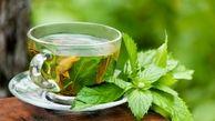 تاثیر جادویی این چای در زیبایی و جوانی
