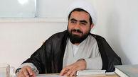 اگر شهدای مدافع حرم نبودند وضعیت ایران بدتر از عراق و سوریه میشد