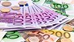 قیمت دلار و یورو یکشنبه ۲۴ فروردین