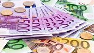 آخرین تغییرات قیمت ارز امروز شنبه ۱۶ آذر