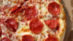 پیتزای پپرونی خانگی بپزید