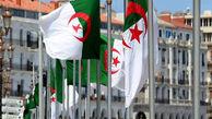 بیرون راندن سفیر فرانسه از یک مراسم تشییع در الجزایر