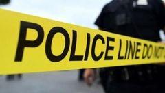 گزارشها از حضور یک مهاجم مسلح در یک مدرسه راهنمایی در ایالت ایندیانا