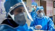 مهاجرت 400درصدی پرستاران ایرانی در دوره کرونا