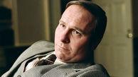 آقای بازیگر  مرگ را در مقابل خود دید /دیگر اشتباه نخواهم کرد!