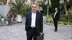 حسین فریدون به بیمارستان دی منتقل شد