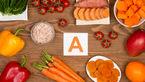 کدام ویتامین ها برای کودکان ضروری است؟/ نقش این ویتامین در بینایی و رشد استخوان