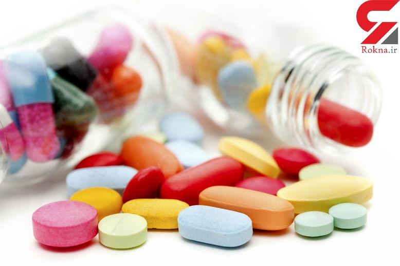 داروهای دیابتی ها به استخوان ها آسیب نمی رسانند
