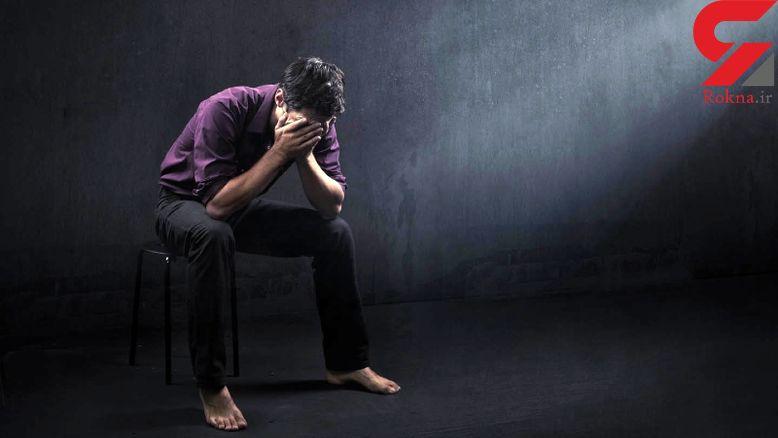 تاثیر احساسات بر سلامتی بدن