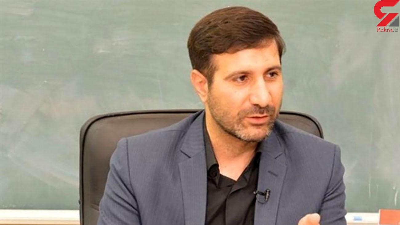 شورای نگهبان لایحه افزایش سرمایه شرکت های بورسی را تایید کرد