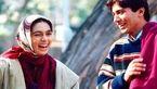 ناگفتههایی از فیلم جنجالی ایرانی پس از ۲۰ سال