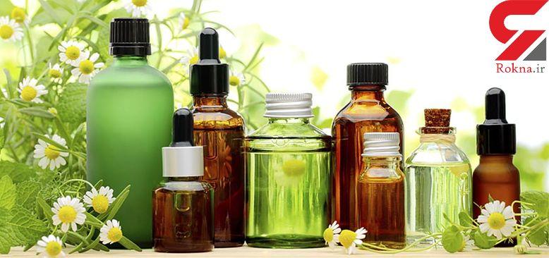 راهکارهای طلایی برای از بین بردن جای جوش/درمان های مفید خانگی