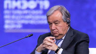 دبیر کل سازمان ملل در روزهای کرونایی: وقت همبستگی است