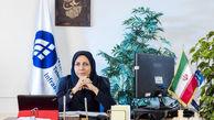 انتصاب نخستین معاون زن در مجموعه وزارت ارتباطات و فناوری اطلاعات