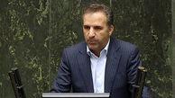 دادگاههای رسیدگی به پرونده معترضان بازداشتی به صورت علنی برگزار شود