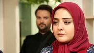 گزارش یک جنجال؛ چهره واقعی نرگس محمدی به ستایش شبیهتر است!