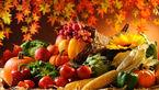 ۱۰ ماده غذایی شگفت انگیز برای تقویت بدن در روزهای پاییزی+دستورتهیه