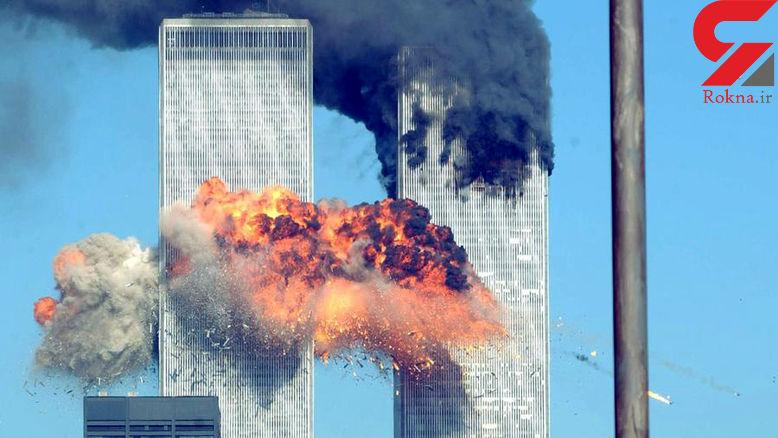 17 سال از 11 سپتامبر گذشت؛ جنگ افغانستان هنوز تمام نشده است