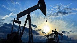 قیمت نفت برنت اعلام شد