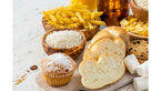 افزایش طول عمر با رژیم غذایی پرچرب و کم کربوهیدرات