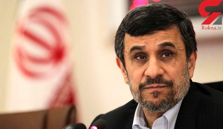 افشاگری درباره مذاکره پنهانی دولت احمدینژاد با آمریکاییها