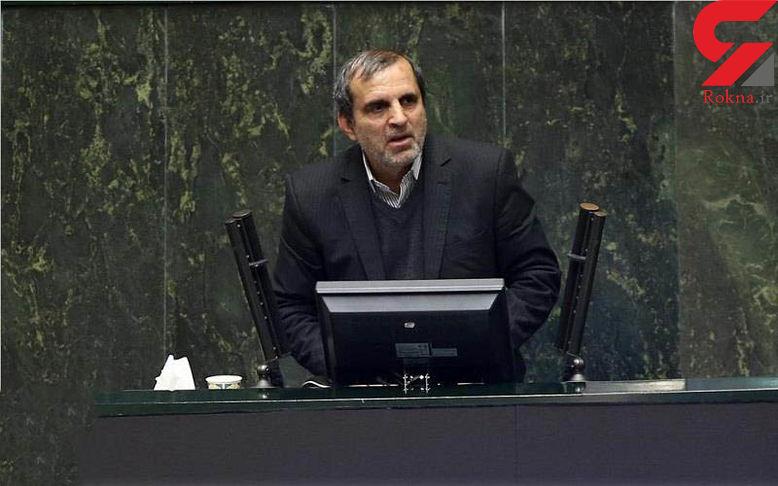 یوسف نژاد: قانون بازنشستگی استثناء پذیر نیست