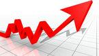 نرخ تورم نقطه به نقطه در تیرماه به 13.8 درصد رسید