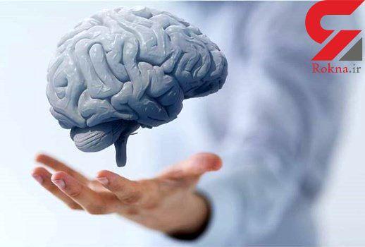 احساس پیری مغز را پیر می کند