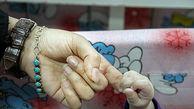 خریدو فروش نوزادان توسط مافیا در بیمارستانها ! / یک مسئول فاش کرد