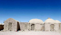 مهاجرت چطور روستاهای سیستان و بلوچستان را خالی میکند؟
