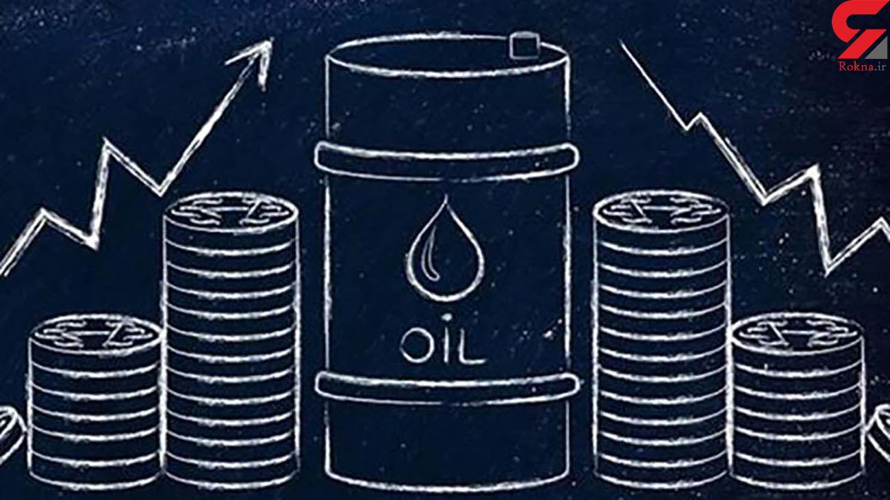 قیمت نفت در پی بن بست مذاکرات اوپک افزایش یافت