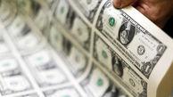 دلار بالاخره ارزان شد