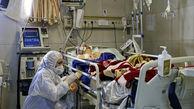 بیمارانتان بدون همراه در بیمارستان می میرند! / بخشنامه ابلاغ شده وزارت بهداشت، غیرقانونی است