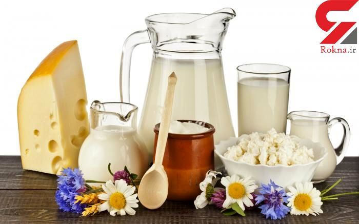 6 گزینه غذایی سالم برای لاغرها/راز خوش اندامی در این غذاهاست!