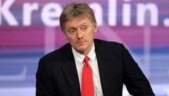 مسکو: اسکریپال یک شهروند روسی بوده اما جاسوس روسیه نبوده