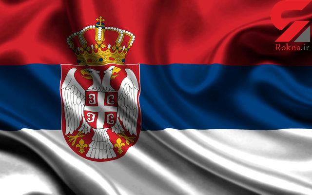اولین شهروند صربستان بر اثر ابتلا به کرونا جان باخت
