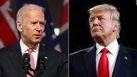ترامپ برای بورس بهتر است یا بایدن؟