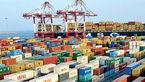 ۶۰ درصد از واردات ایران در اختیار پنج کشور