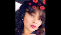 کشف جسد دختری زیبارو در رودخانه / او چه رازی داشت+عکس