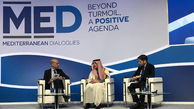 عادل الجبیر:حوثیها در آینده یمن نقش دارند