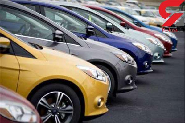 تاثیرگذاری تحریم ها در صنعت خودرو را نمی توان کتمان کرد/ فعلا کمبودی نداریم